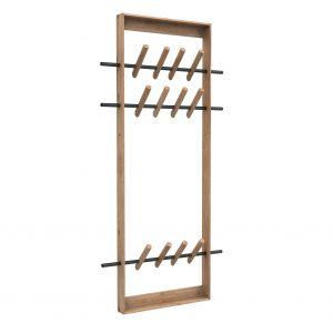 We Do Wood SJ Bookcase - Large