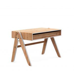 We Do Wood Geo's Table - Sort