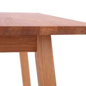 Larvik spisebord