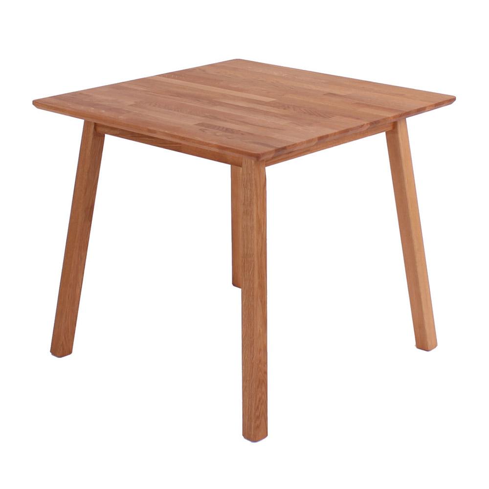 Bergen spisebord