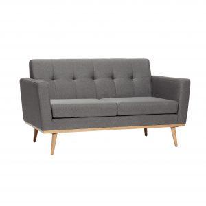 Hübsch Theodor sofa