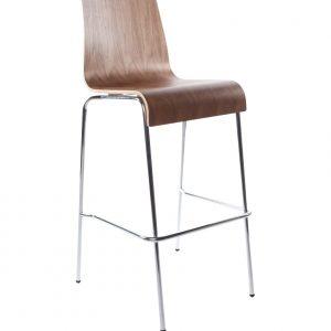 Cube barstol / høj