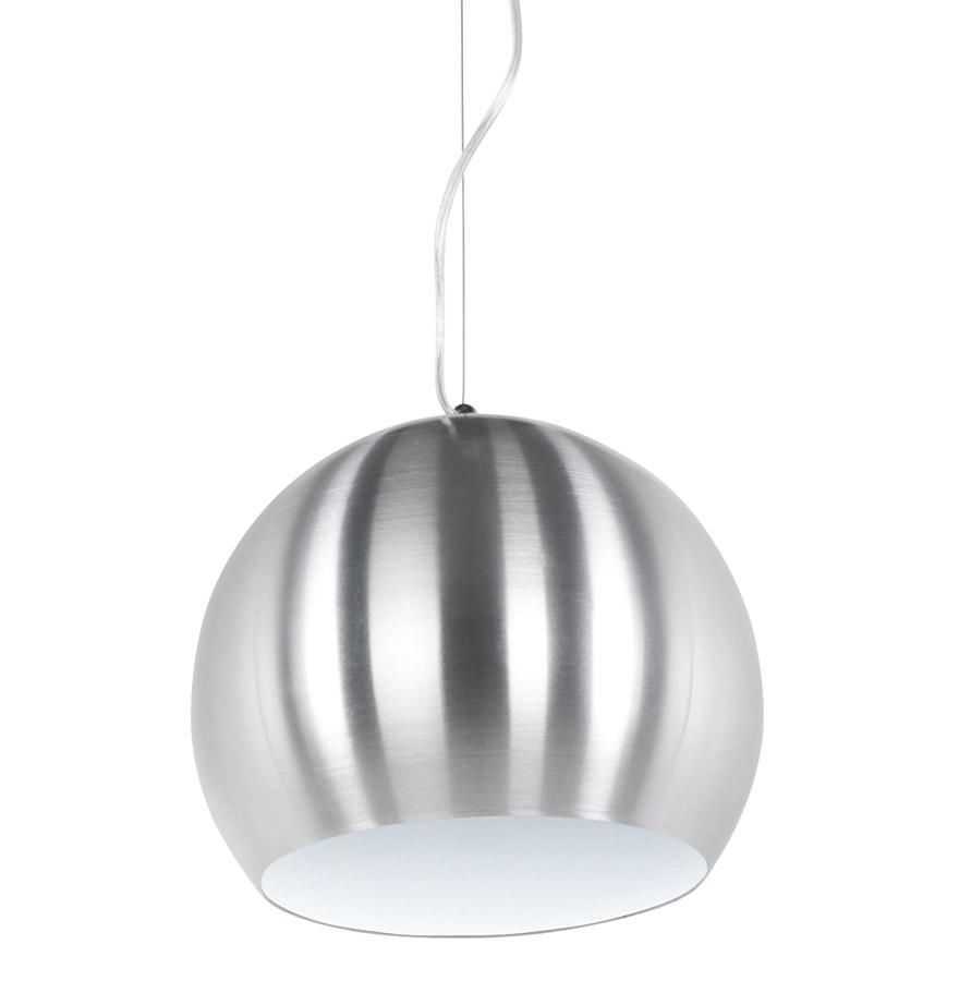 Image of   Jelly pendel / stål