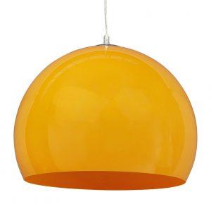Kypara pendel / orange