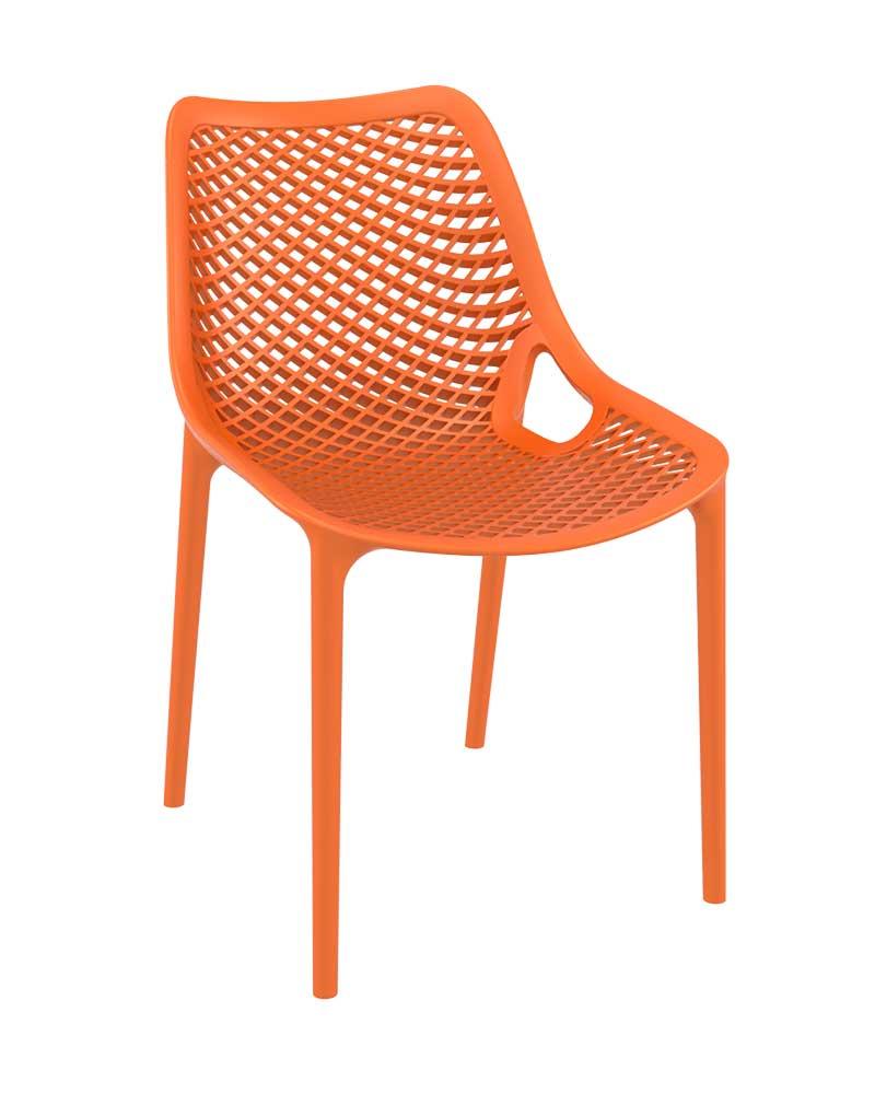 Air stol - Orange