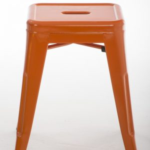 Benedikt skammel - Orange