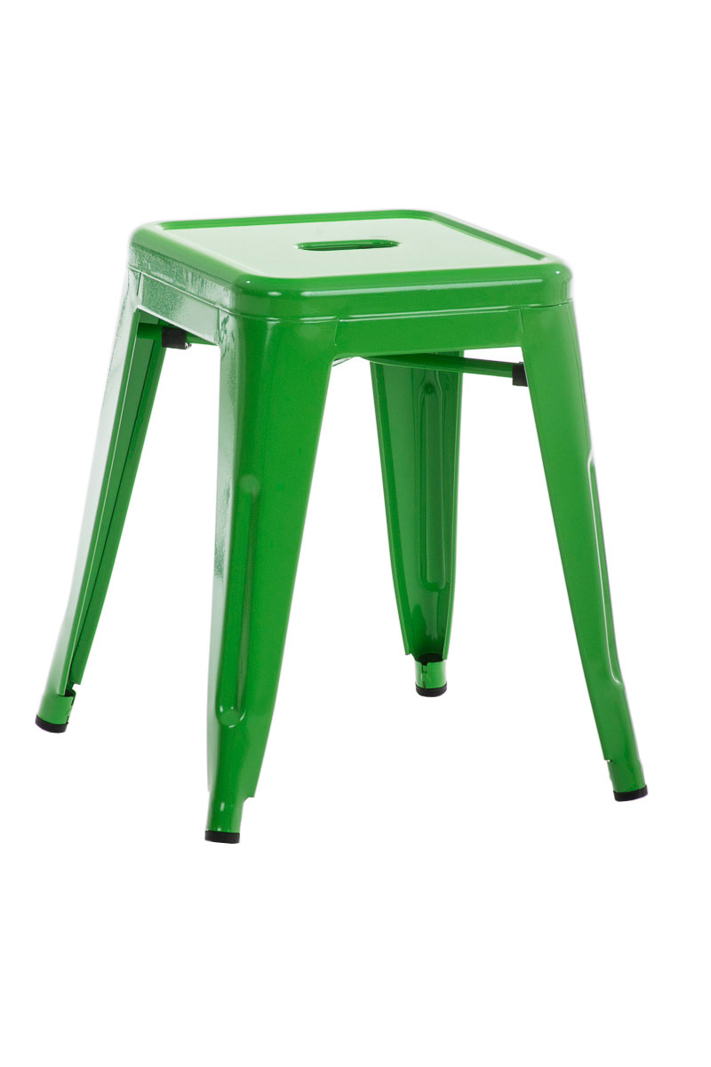 Benedikt skammel - Grøn