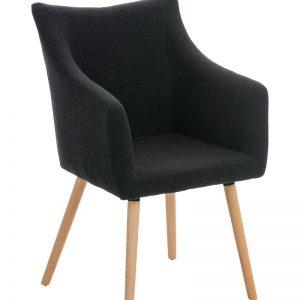 McCoy Chair - Sort