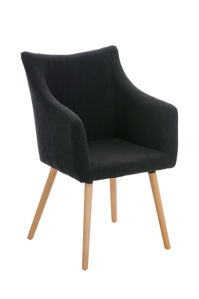 McCoy Chair - Sort