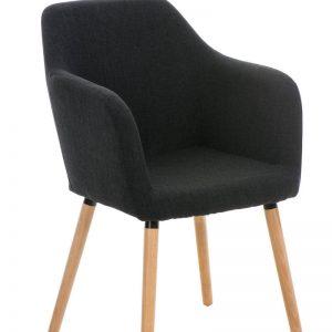 Picard Chair - Sort