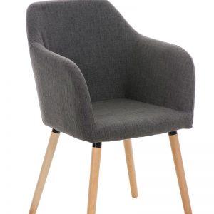 Picard Chair - Grå