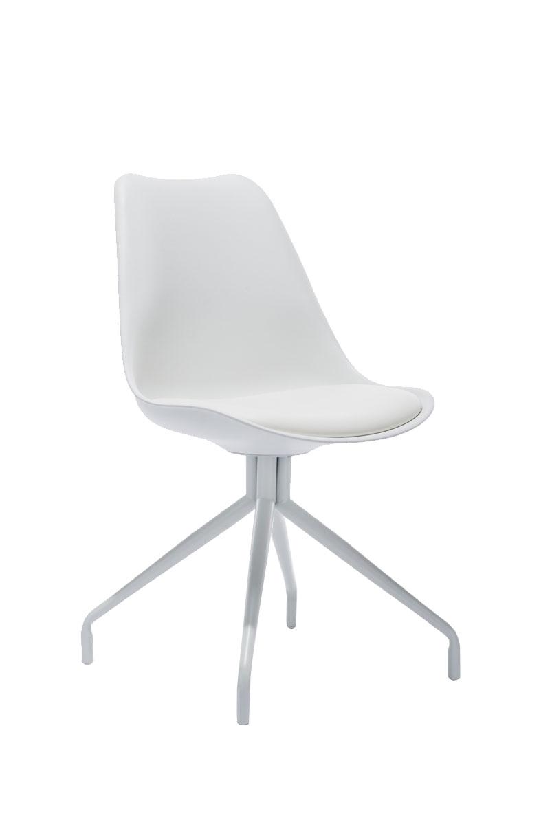 Spider Chair - Hvid