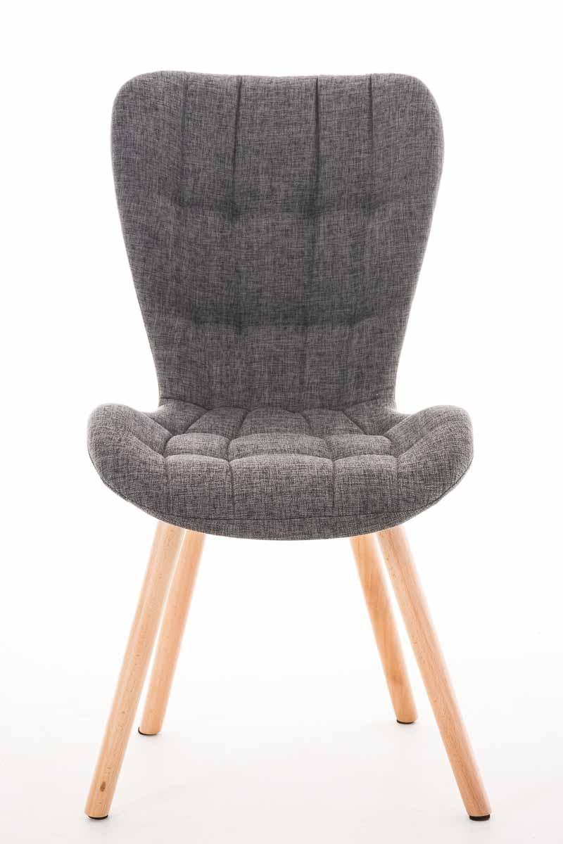 Elda stol - Grå