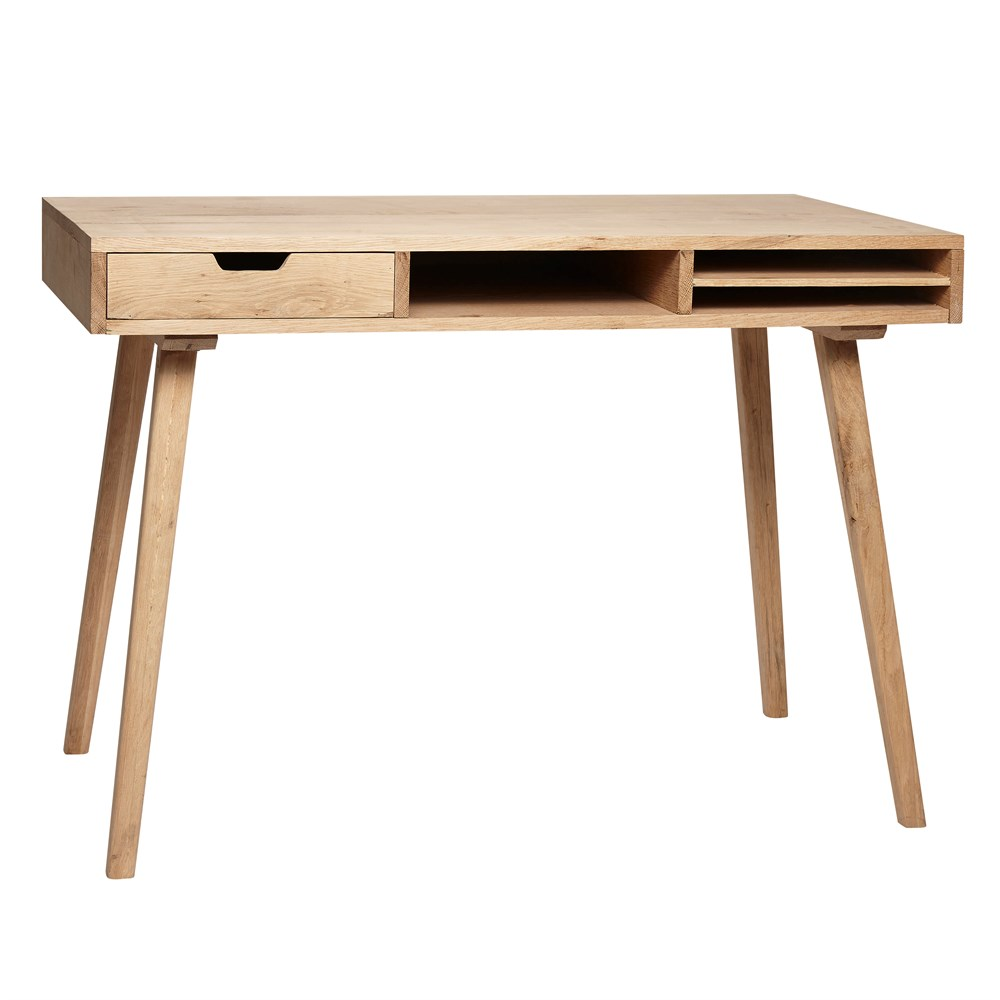 Image of   Urd skrivebord