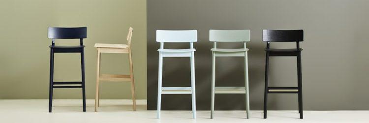 Ny barstol? Find den rigtige barstol her