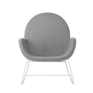 Liva Rocking Chair