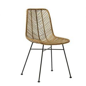 Linea stol – Natur