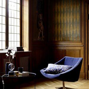 Harpor sofabord