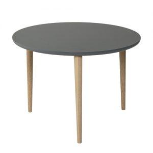 Neo sofabord – grå