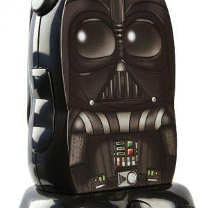 Darth Vader  3 i 1 lygte