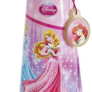 Disney Prinsesse Natlampe