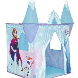 Frost Legetelt Slot