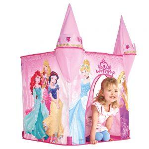 Disney princess legetelt