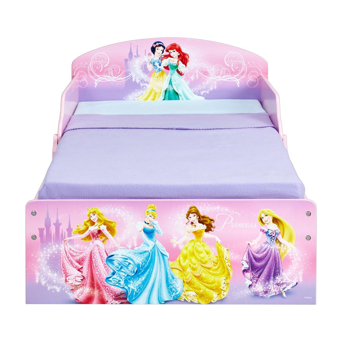 Disney prinsesse