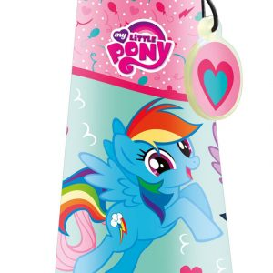 My Little Pony natlampe