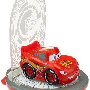 Disney Cars Natlampe