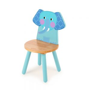 Elefant stol
