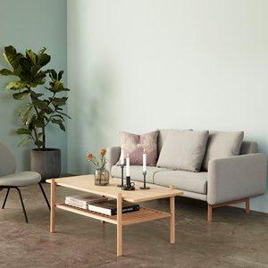 Berg sofa