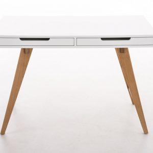 Skrivebord Porto - 110 cm