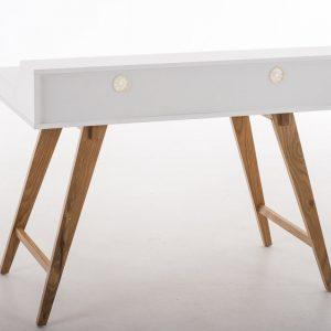 Skrivebord Eaton  - 110 cm