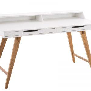 Skrivebord Eaton - 140 cm