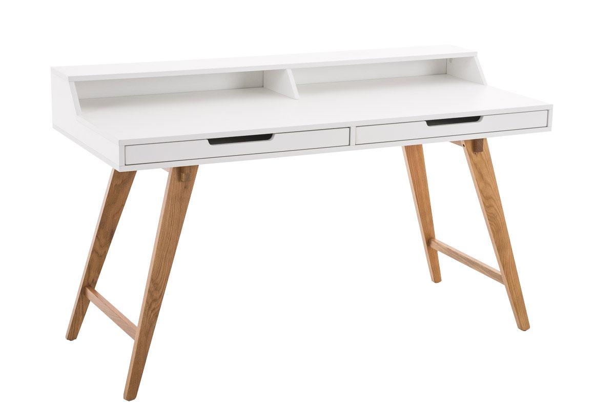 Image of   Skrivebord Eaton - 140 cm