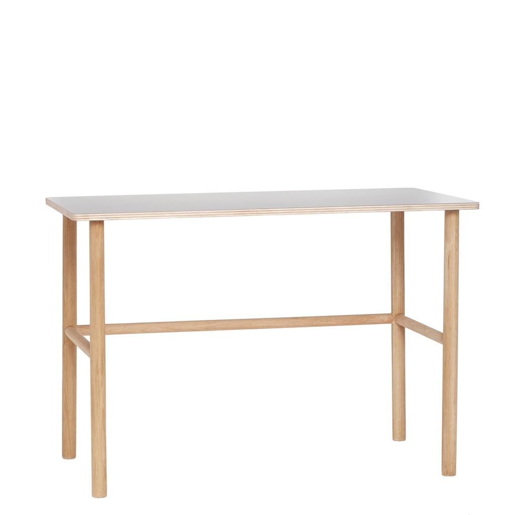 Image of   Bech skrivebord