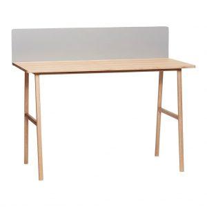 Carlsen skrivebord