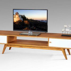 Plasma tv-bord