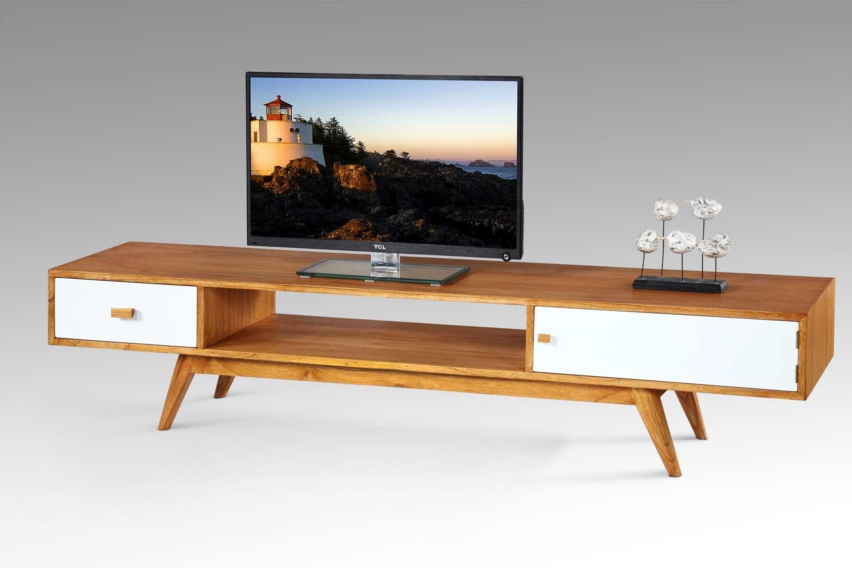 Image of   Plasma tv-bord