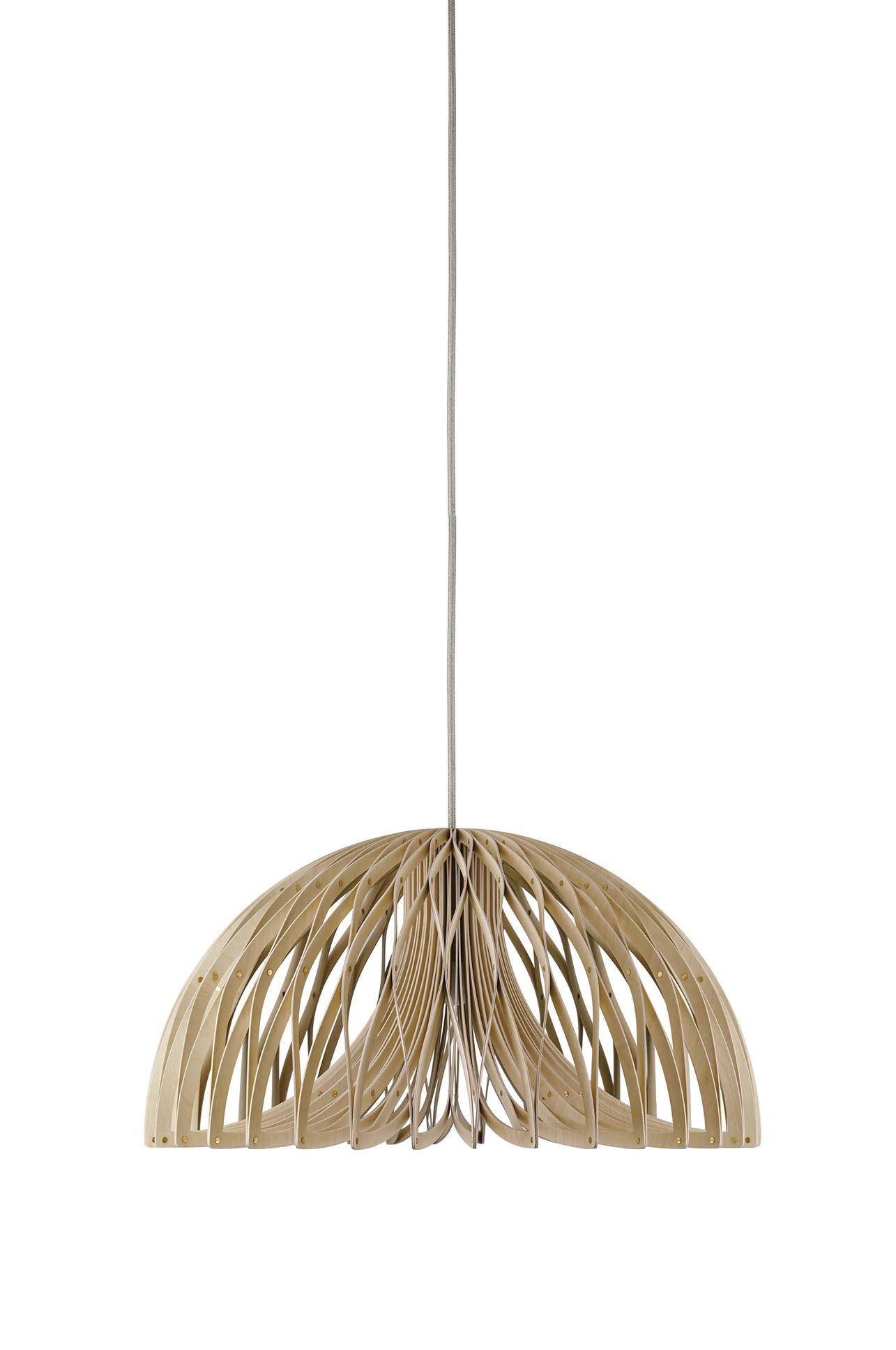 Image of   Strech Pendant - Ø60 cm