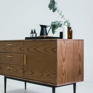 Øna sideboard - short
