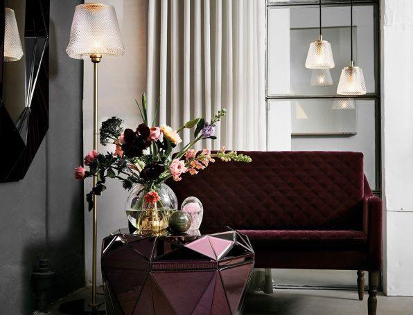 Bare ut Lampeguide: Vælg de rigtige lamper til stuen - Freshfurn.dk GD-62