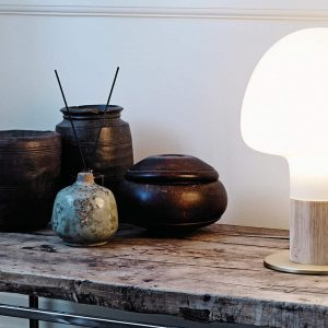 Sådan! Vælg de rigtige lamper til stuen