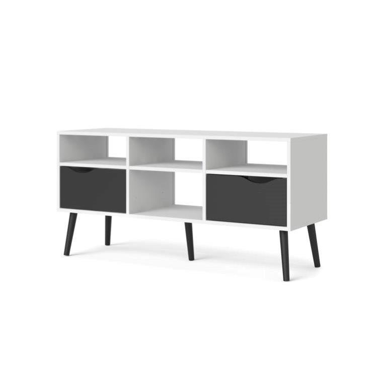 Oslo TV-bord