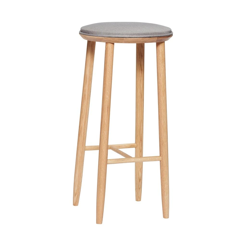 Image of   Alisa høj barstol