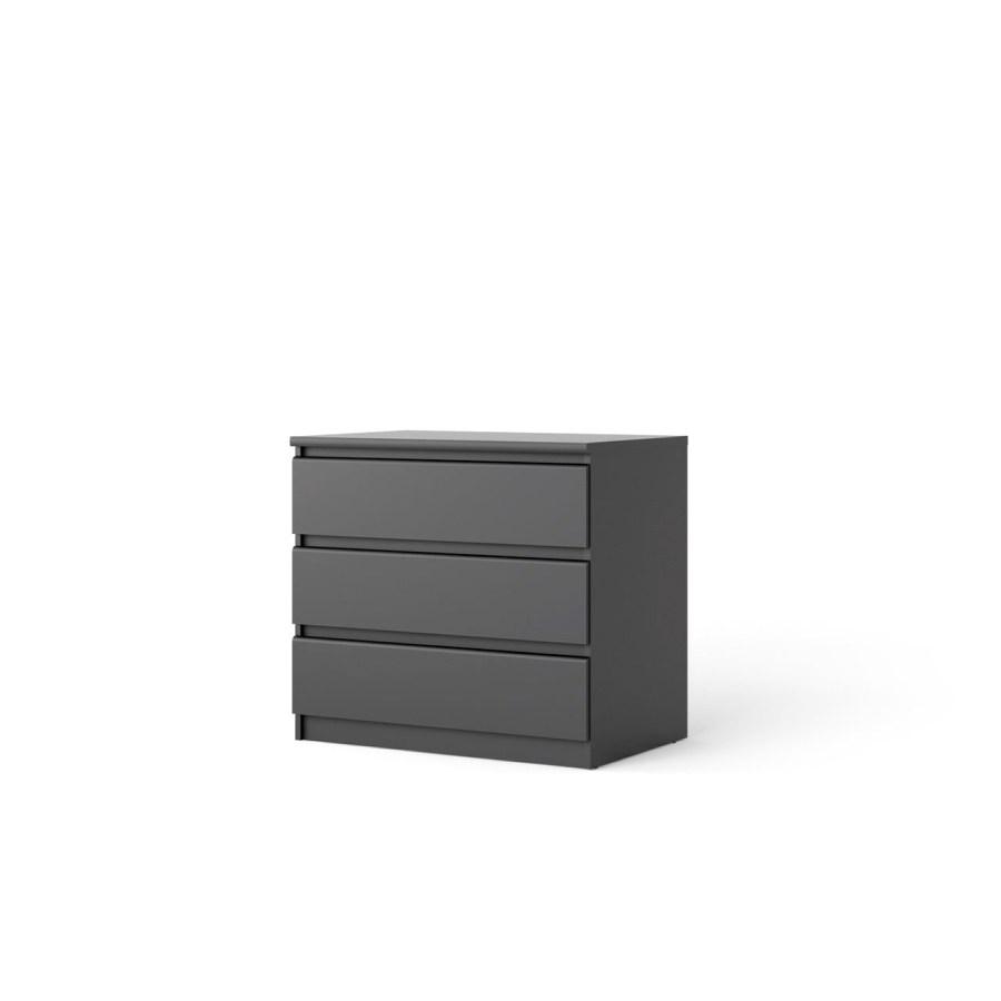 Image of   Naia kommode - mat sort