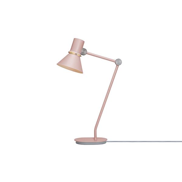 Anglepoise Type 80 Bordlampe Pink