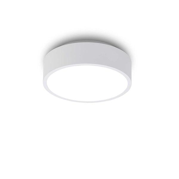 Antidark Moon C160 Loftlampe Hvid