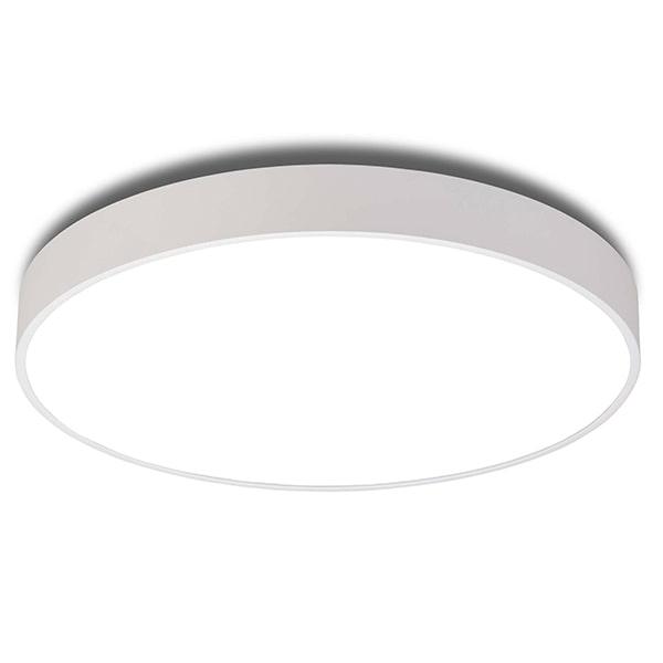 Antidark Moon C450 Loftlampe Hvid